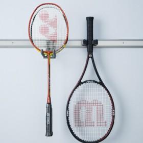 Хранение спорт инвентаря