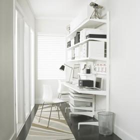 Ідеї для домашнього офісу
