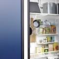Крючок длинный - Применение на кухне