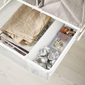 Зберігання речей на кухні