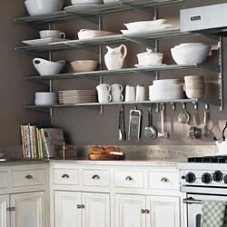 Використання в кухні